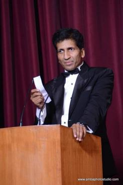 Public Speaking Trainer Mr. Anurag Aggarwal