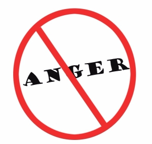 Anger management | Anurag Aggarwal