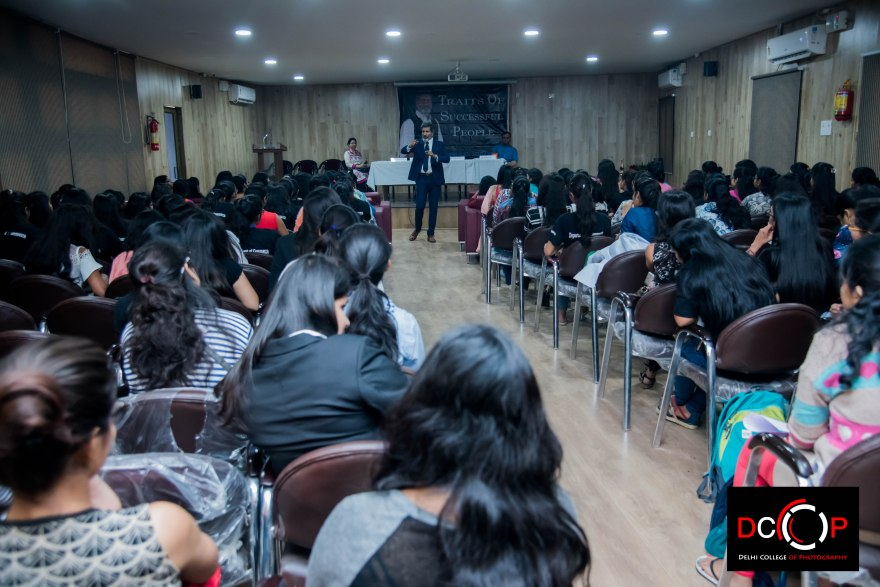 Know the Audience in Public Speaking | ANurag Aggarwal