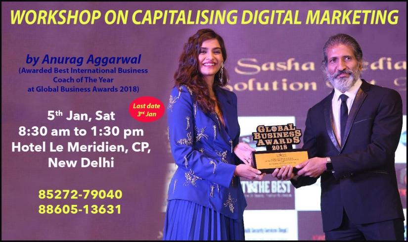 digital marketing1 10.34.12 PM