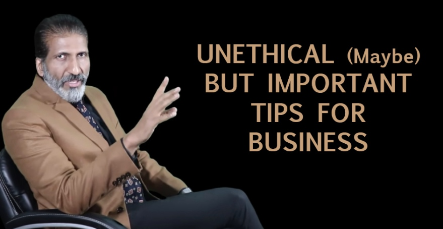 Business Tips by Anurag Aggarwal   Business Coach   Business Trainer