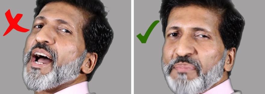 Body Language | Personality Development | Anurag Aggarwal