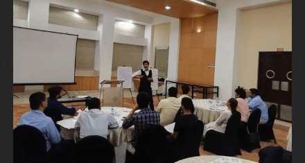 Audience in Public Speaking | Anurag Aggarwal | Public Speaking Trainer