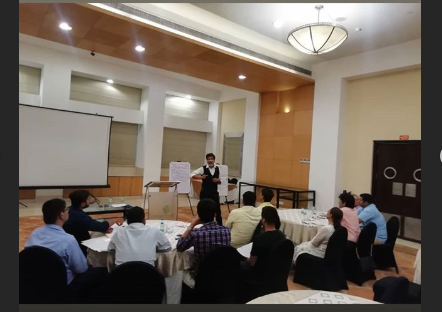 Public Speaking Course | Anurag Aggarwal | Public Speaking Trainer | Business Coach